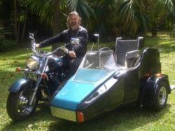 Wheelchair_Sidecar